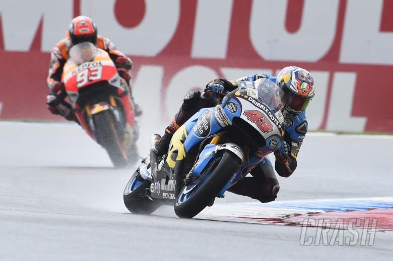 Terbaik tahun 2010-an: Momen MotoGP yang menentukan dekade ini