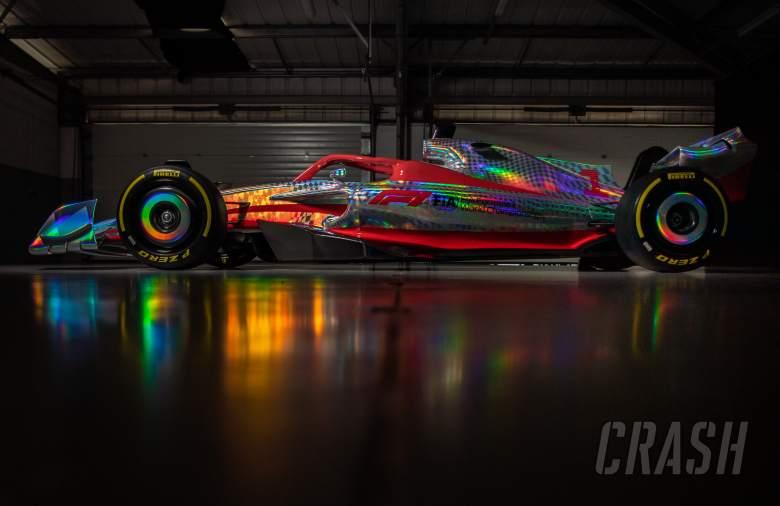 FIA Tidak Berharap Mobil Baru F1 Seketika Tingkatkan Balapan