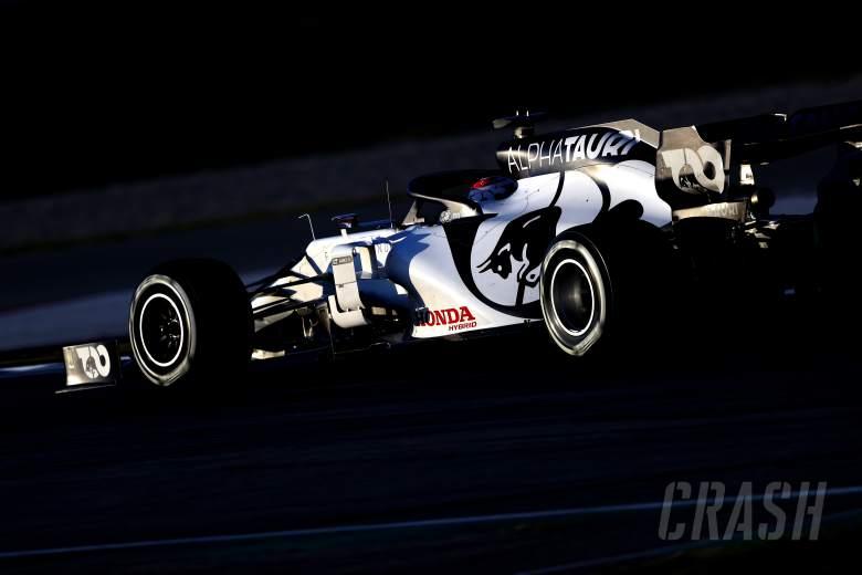Tim F1 menyetujui langkah pemotongan biaya radikal