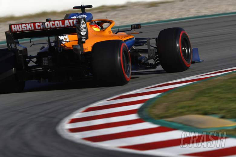 FIA to closely monitor McLaren's switch to Mercedes engines
