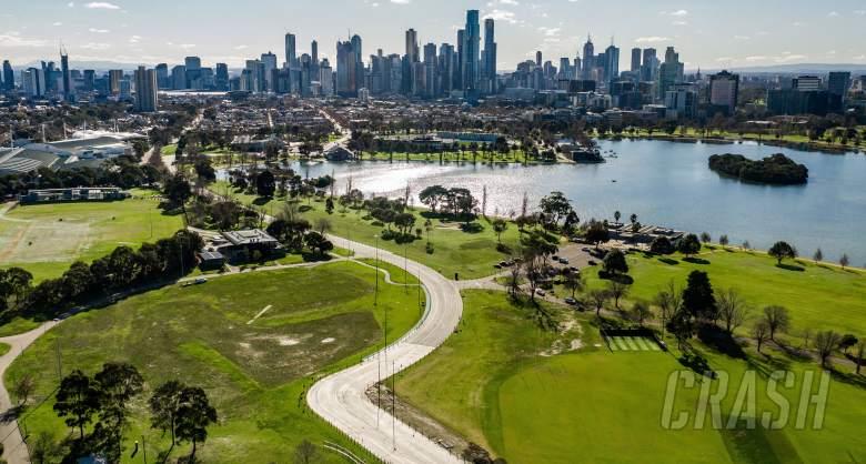F1 GP Australia Dibatalkan, Formula 1 Siapkan Beberapa Opsi