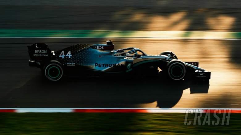 Rencana F1 untuk memulai musim: Apa yang kami ketahui sejauh ini