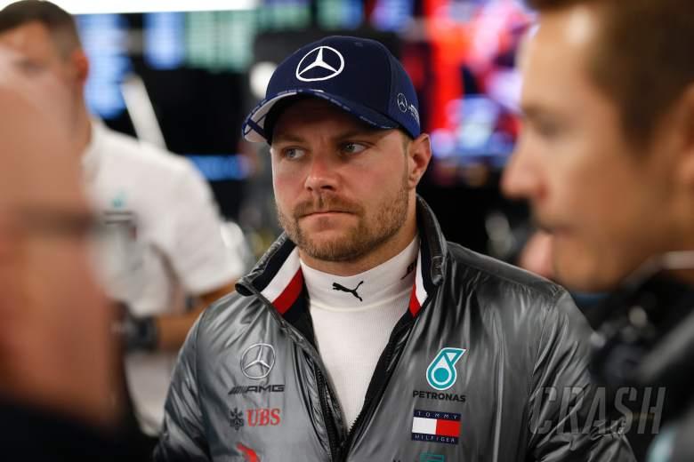 """Bottas akan menjadi pembalap F1 yang """"lebih lengkap"""" di tahun 2020"""