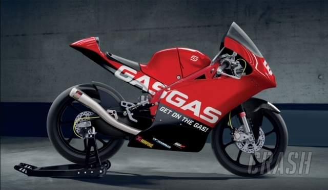 GASGAS Moto3 Announcement.jpg