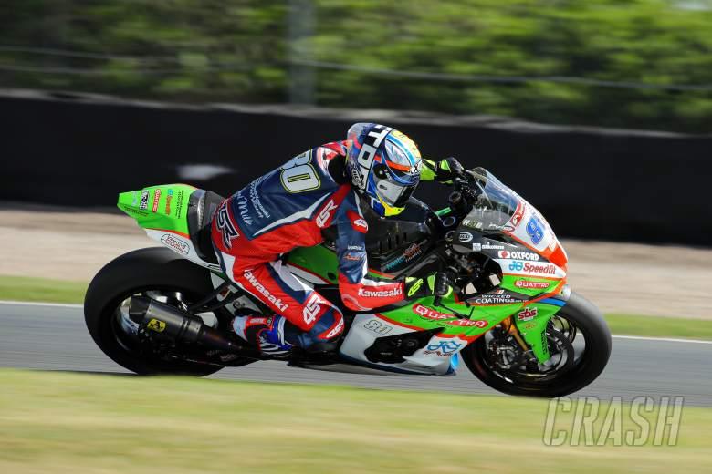 Hector Barbera - Quattro Plant JG Speedfit Kawasaki.jpg