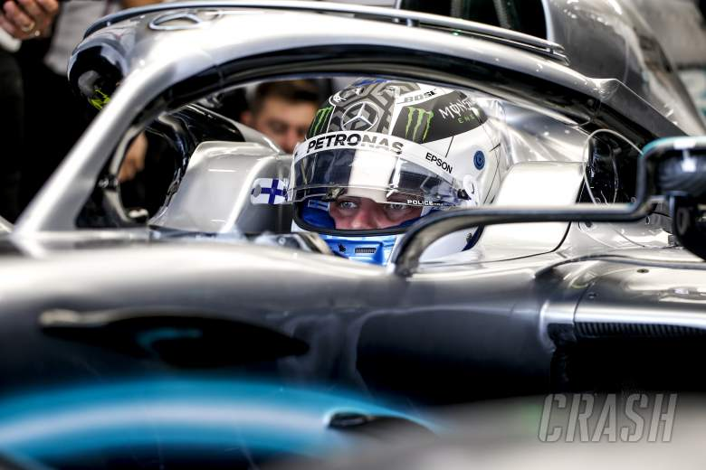 Bottas: Every mistake will cost more in shorter F1 season
