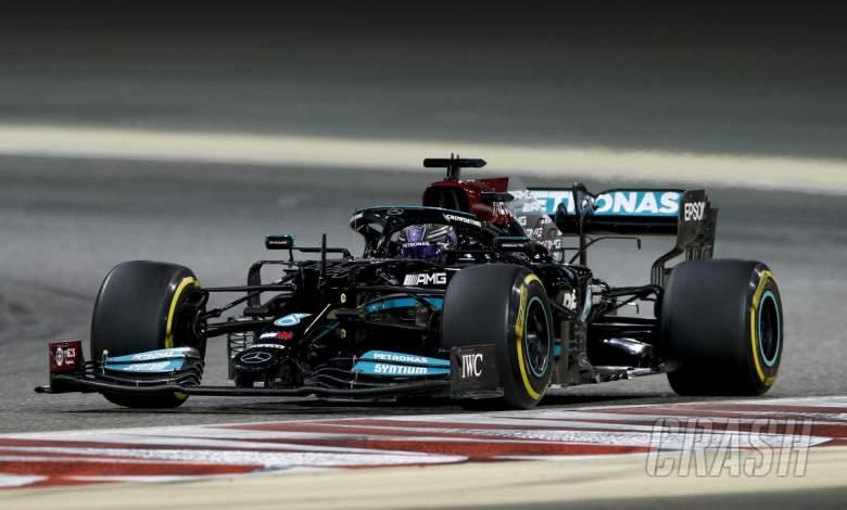 VIDEO: Apakah Batas Trek Perlu Ditegaskan setelah F1 GP Bahrain?