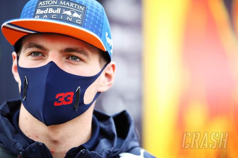 Gosip F1: Kalender 23 balapan tahun 2021 dan preferensi rekan setim Verstappen