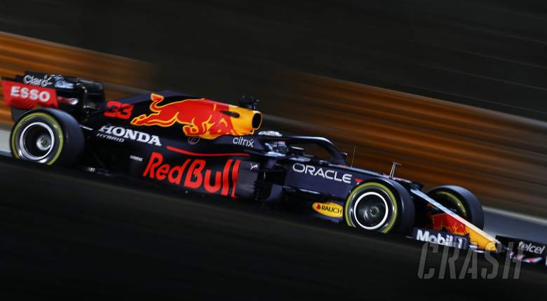 Red Bull has 'developments in the pipeline' for Imola to improve 2021 F1 car