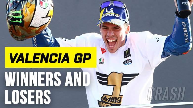 Valencia GP Winners And losers 2.jpg