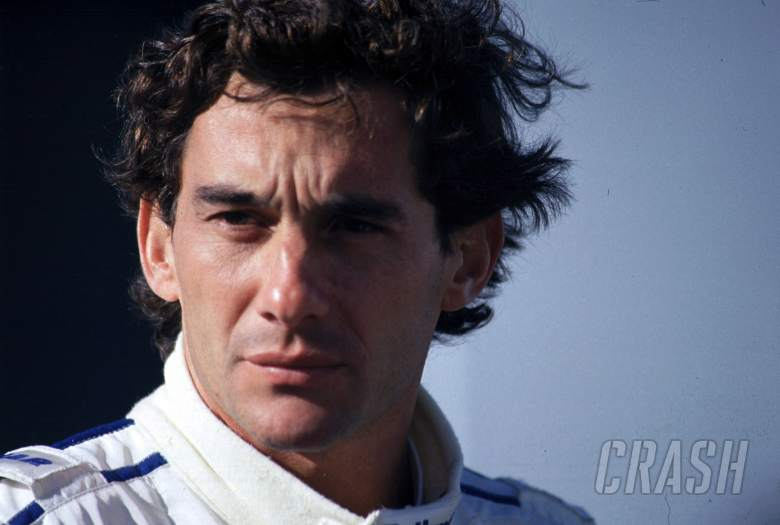 Senna's legacy and the impact of F1's darkest weekend at Imola