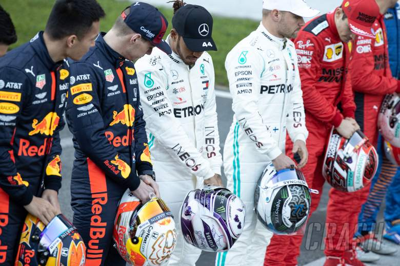 The wider implications for the 2021 F1 driver market