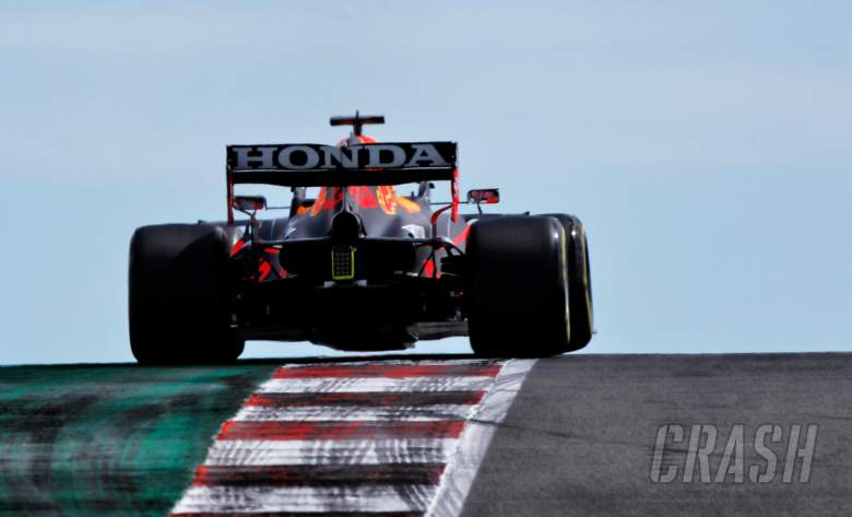 """Red Bull frustrated by """"expensive"""" F1 track limits 'inconsistencies'"""