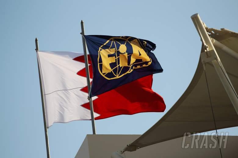 Berita F1: Formula 1 Tolak Vaksinasi, Max Verstappen Ditinggal Mekanik