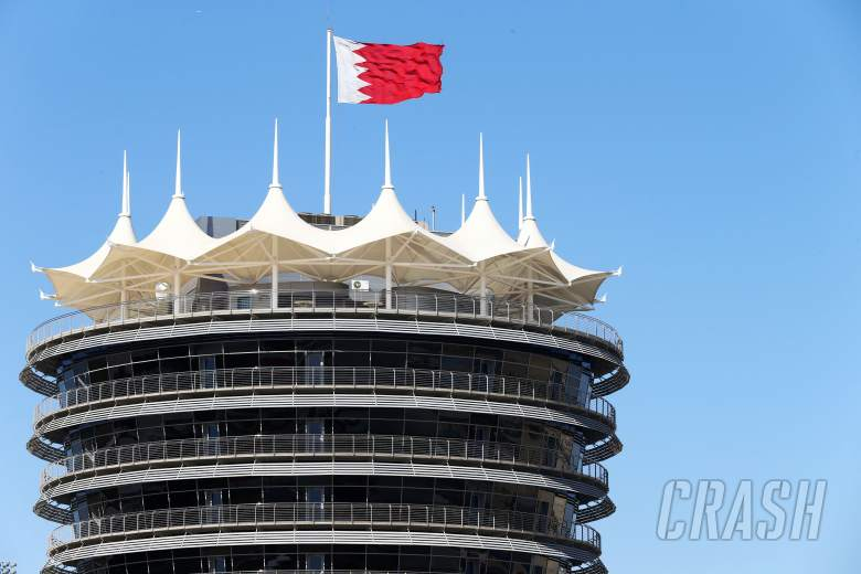 F1 Gossip: Bahrain's vaccine offer accepted by some teams