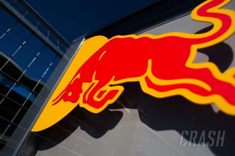 Red Bull Pecat Anggota Tim F1 Setelah Teks Berbau Rasisme Muncul