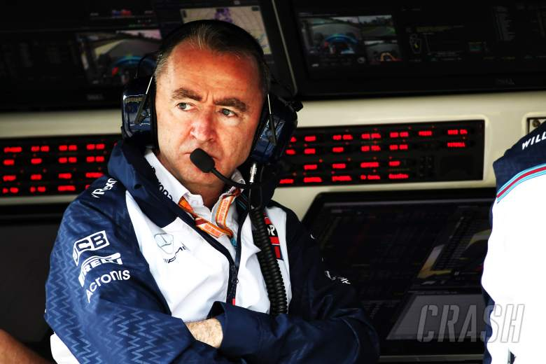 Williams family should have sold F1 team sooner - Lowe