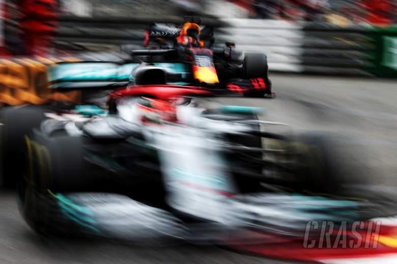 Will Hamilton and Verstappen keep it clean? Five Monaco GP talking points