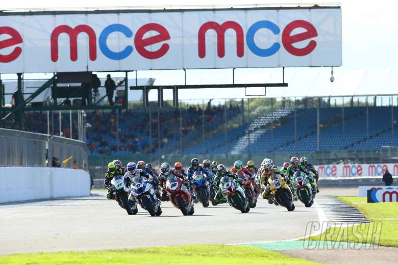 Higgs defends Silverstone race start decision