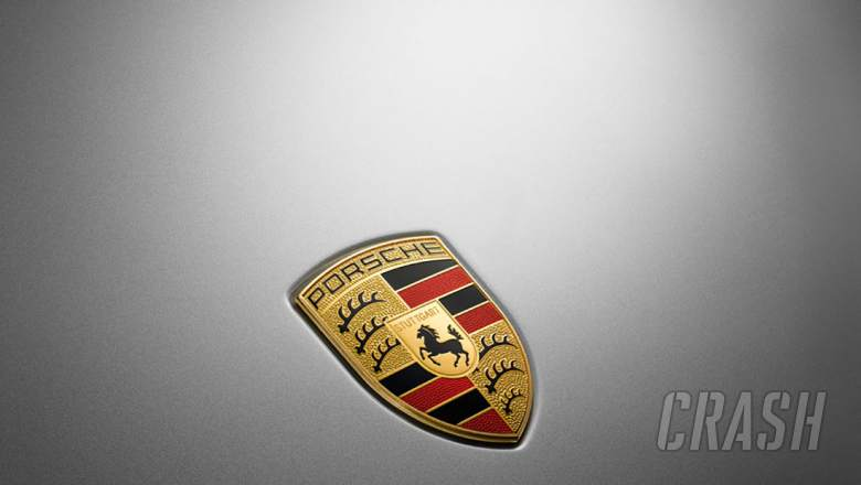 Porsche planning initial Formula E testing in early 2019