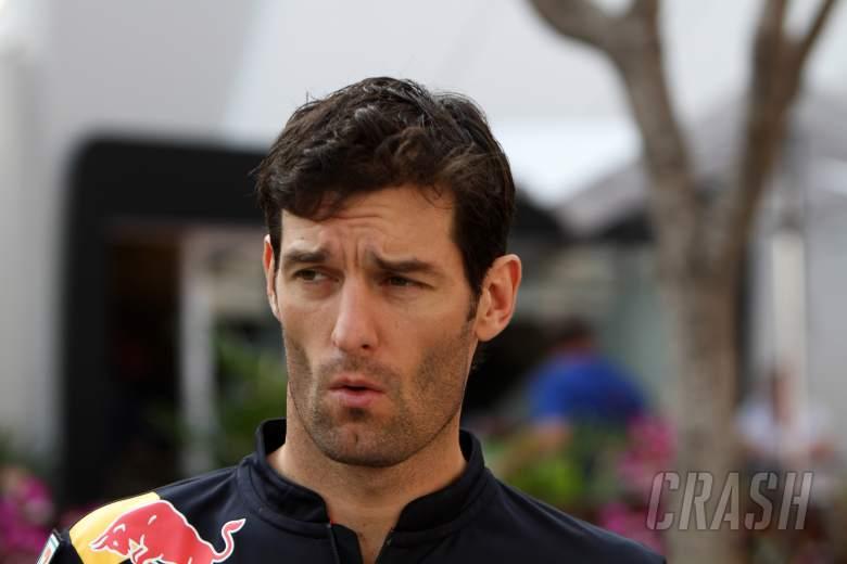 24.09.2011- Mark Webber (AUS), Red Bull Racing, RB7