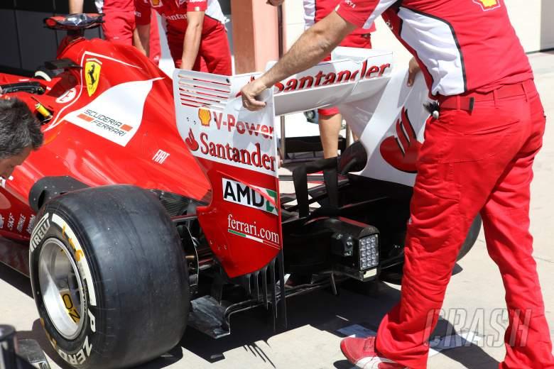 21.06.2012- Fernando Alonso (ESP) Scuderia Ferrari F2012