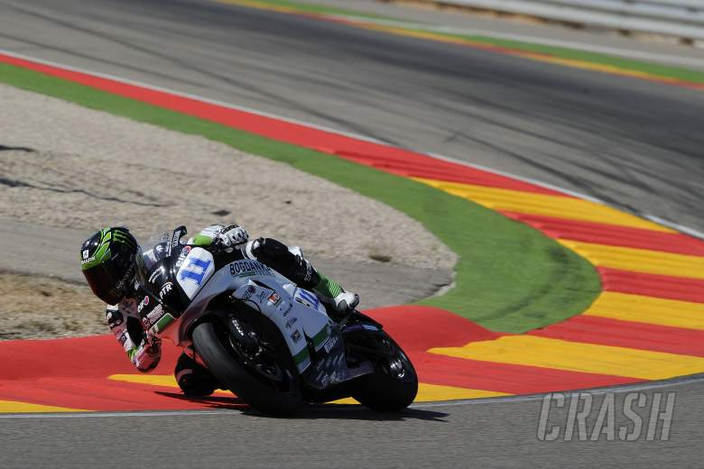 Lowes, Spanish WSS 2012