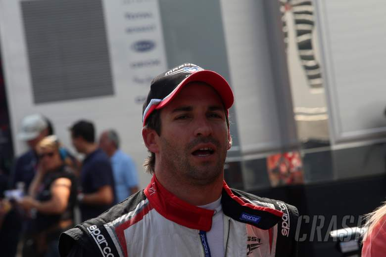 08.09.2012- Qualifying, Timo Glock (GER) Marussia F1 Team MR01