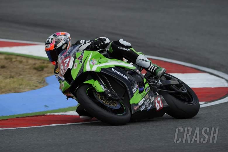 , Staring, Portuguese SSTK 1000 2012