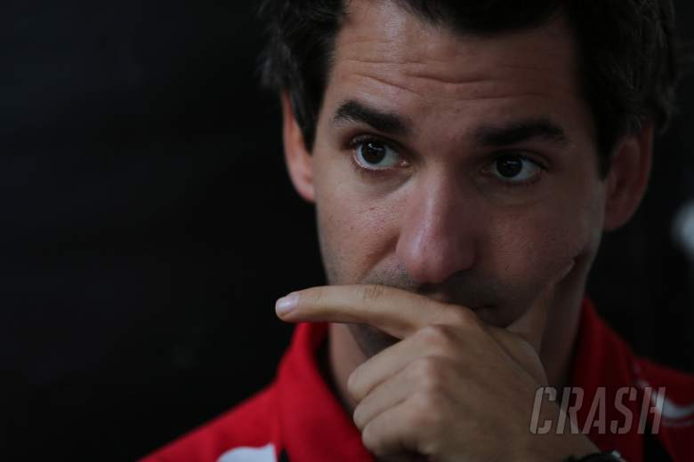 22.11.2012- Timo Glock (GER) Marussia F1 Team MR01