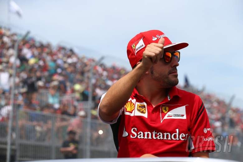 F1 2014 driver salaries published - but who earns most?