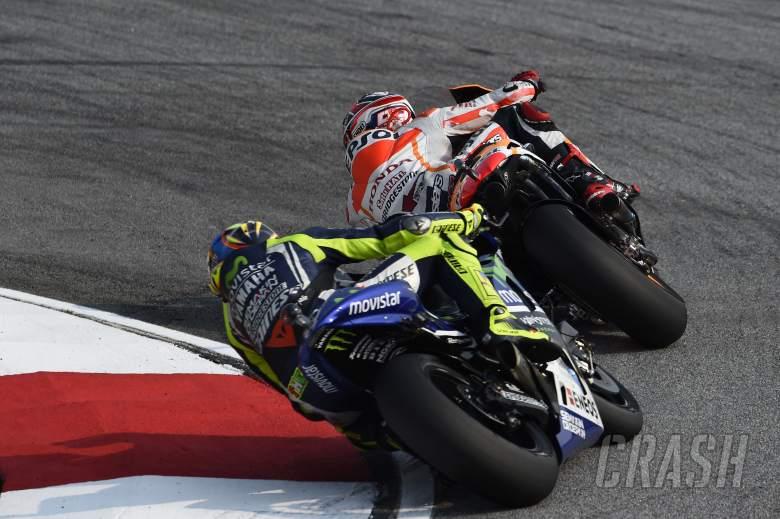 Final 2014 MotoGP Championship standings
