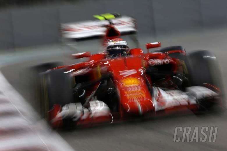 Ferrari prepared to quit F1 over mandate move
