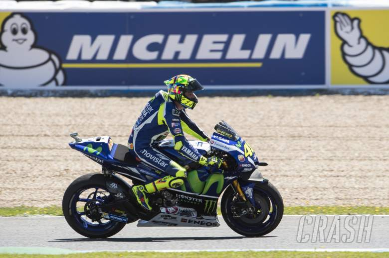 Rossi: We'll continue with conventional fuel tank