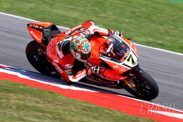 """Davies: Race one pace """"gives me a lot of confidence"""""""