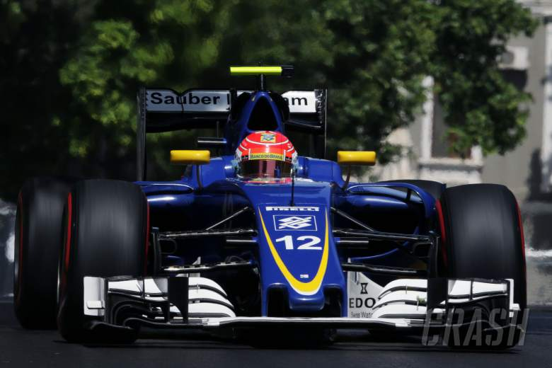 Sauber secures F1 future with change of ownership
