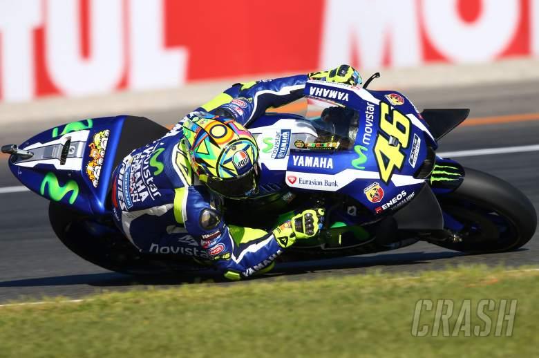 MotoGP designers explore wing ban limits