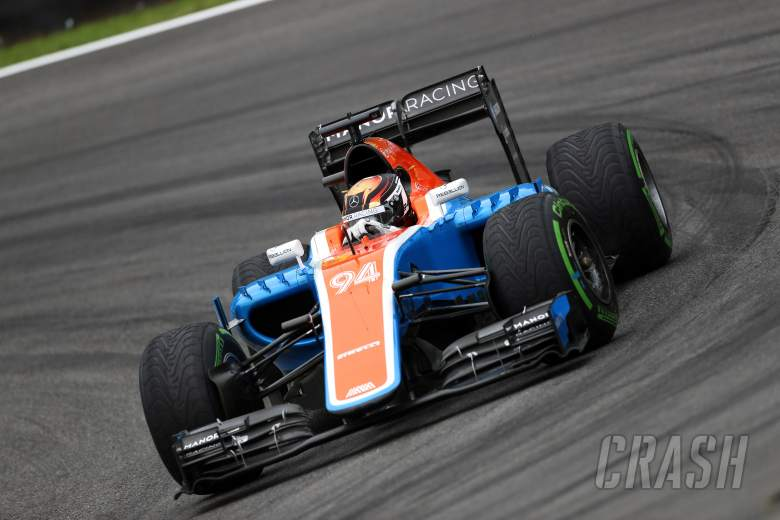 Manor on brink of collapse as buyout hopes fade