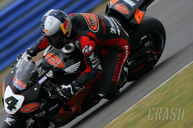 , , Jonathan Rea (GBR), HM Plant Honda, CBR1000RR, 4, Superbike