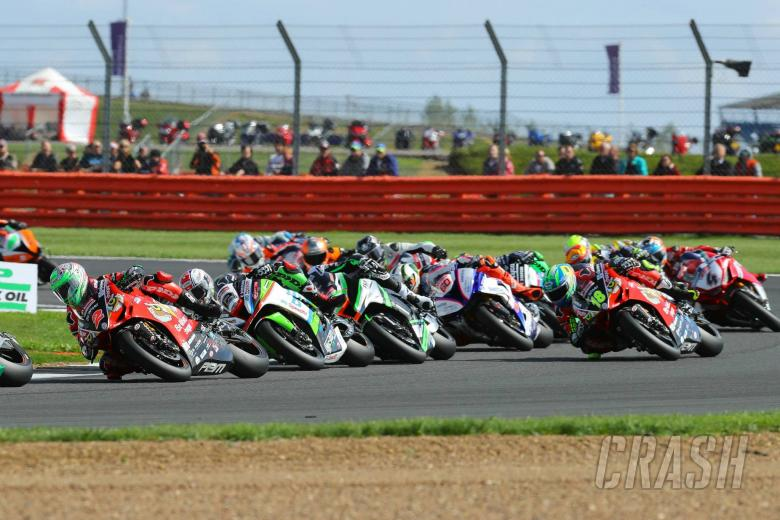 BSB launches £75,000 Integro Summer Triple Crown prize incentive
