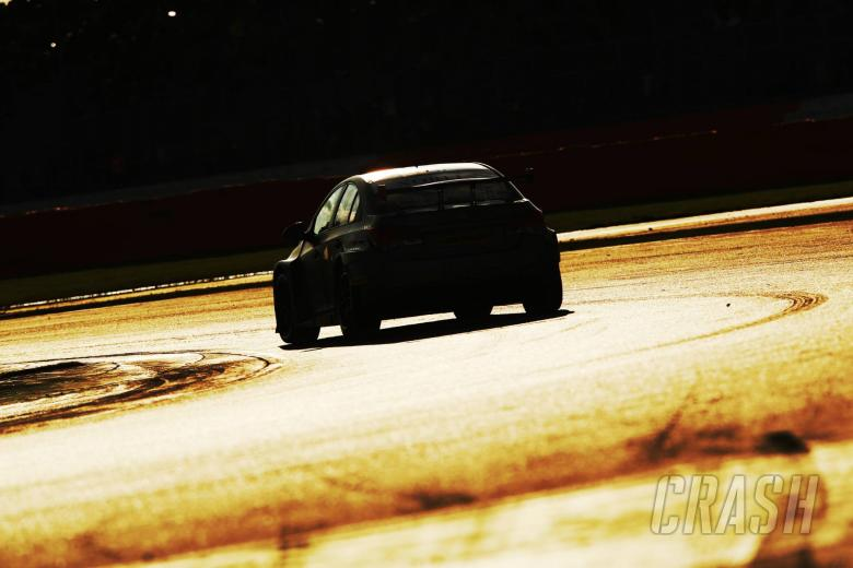 BTCC: BTC Norlin Racing opts for Honda switch