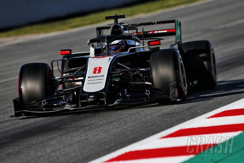 """Pembalap F1 """"sangat aktif"""" dalam pembicaraan rencana start musim 2020"""