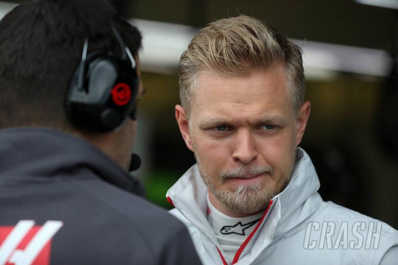 F1: Magnussen: Liberty shouldn't listen to selfish F1 drivers