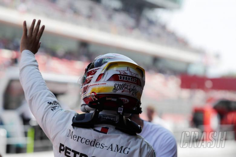 F1: F1 Qualifying Analysis: How the Q3 fight swung to Mercedes