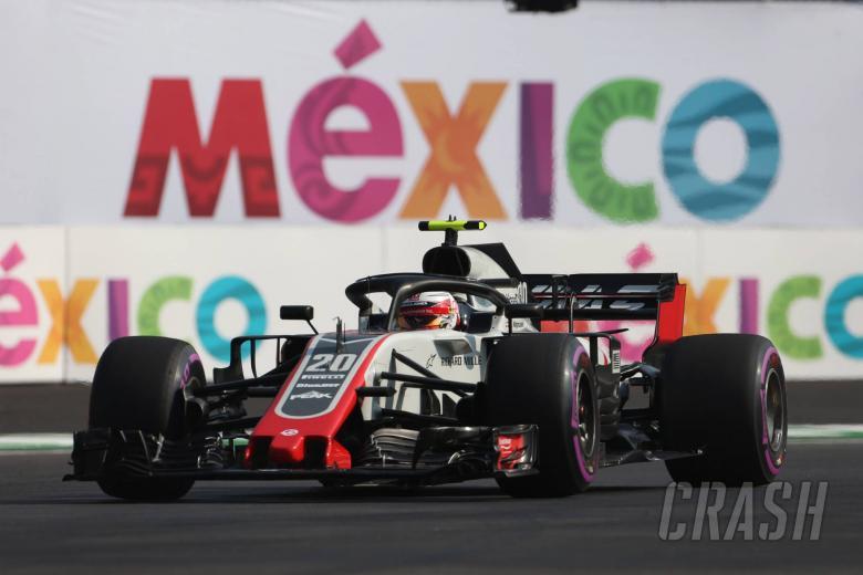 F1: Rich Energy sponsorship Haas' biggest deal in F1 – Steiner