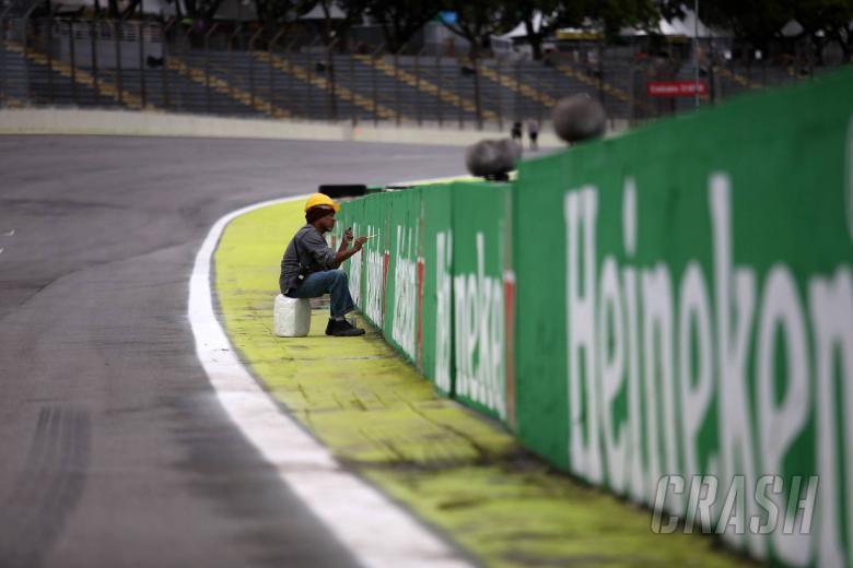 F1: How F1's Vietnamese dream reveals Brazil's emerging nightmare