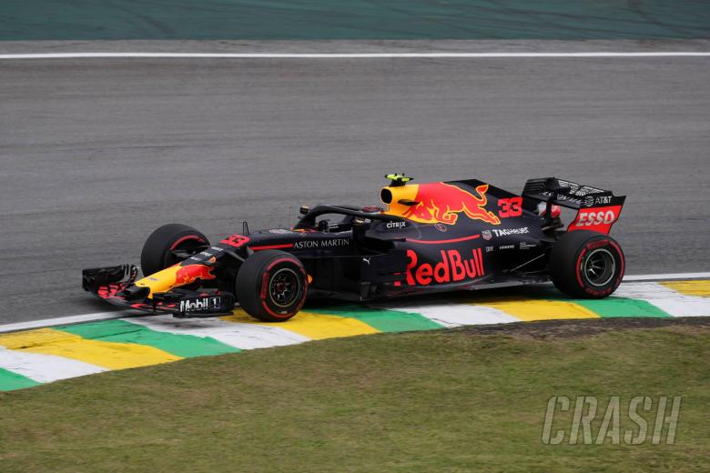 Red Bull Racing extends TAG Heuer partnership