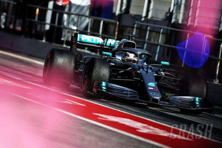 F1: What Each F1 Team Needs in 2019 – Part 3