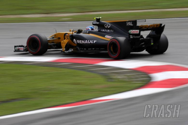 F1: F1 team bosses fume over possible FIA technical chief move to Renault
