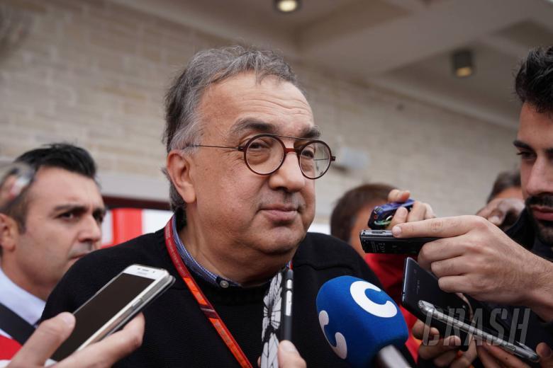 F1: Formula 1 Gossip: No space for prophet like Lauda, says Marchionne